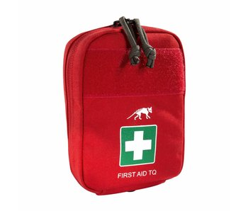 Tasmanian Tiger First Aid TQ / Medic Pouch