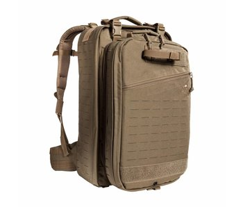 Tasmanian Tiger First Responder Move On MKII (40L) Coyote