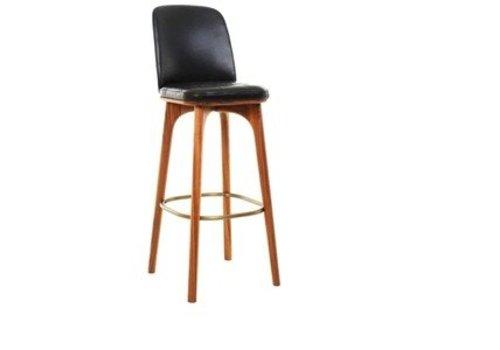 Stellar Works Utility Chair