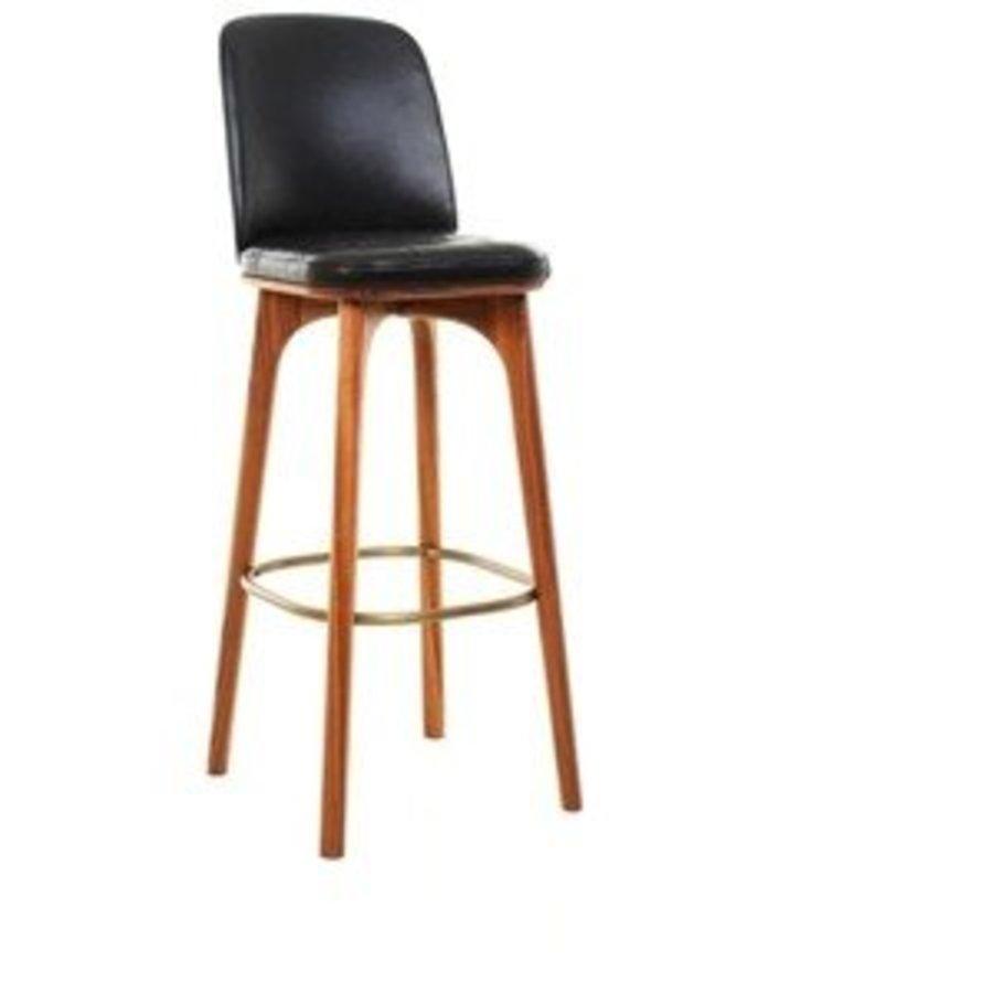 Utility Chair