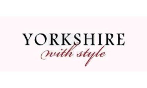 Yorkshire Glassware