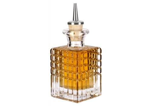 Old Fashioned Dash Fles 100 ml