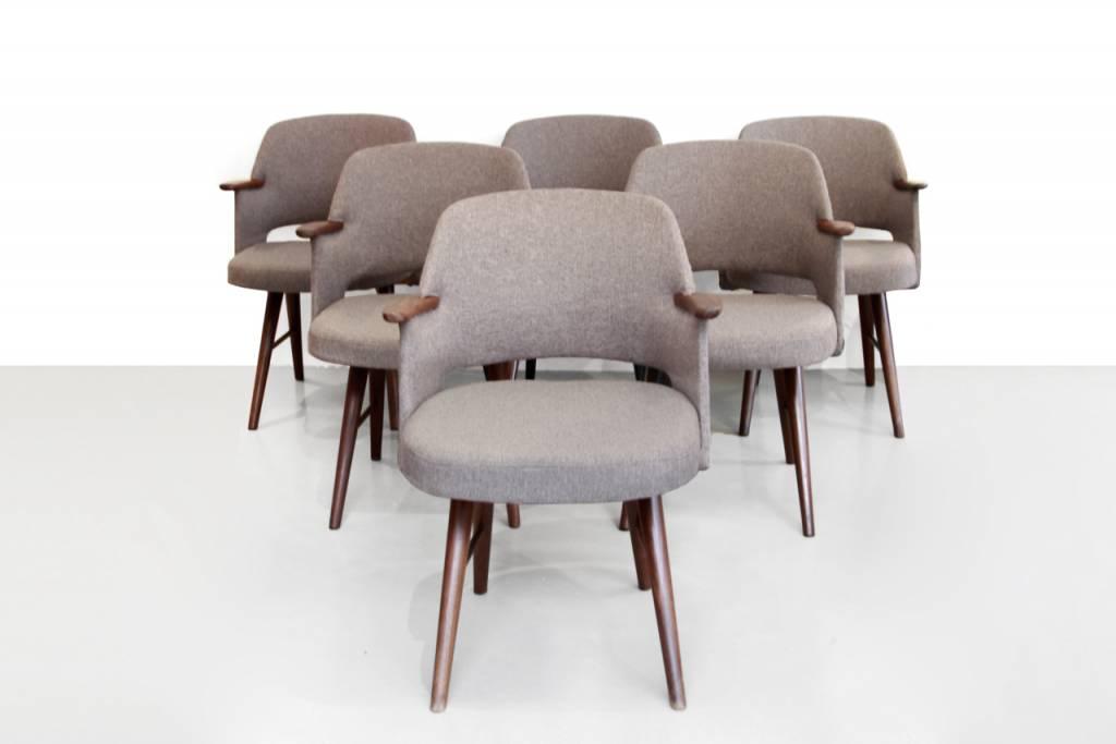 Design Pastoe Stoelen : Vanons pastoe stoel het warenhuis