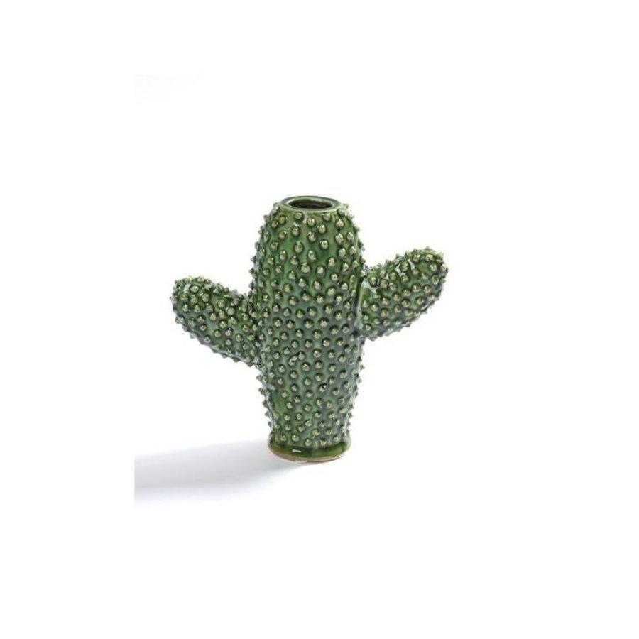 Cactus Vaas Klein