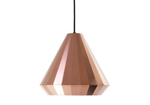 Vij5 Lamp Koper Standaard