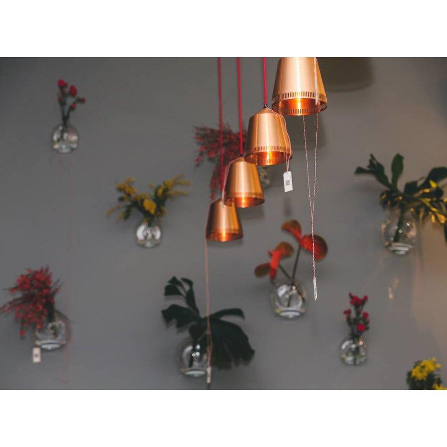 Rio Lamp Koper