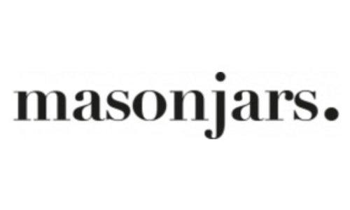 MasonJars
