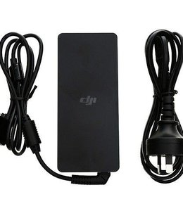 Inspire 1 – 180W Battery Charger AC Adapter