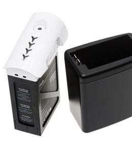 Inspire 1 – Battery Heater