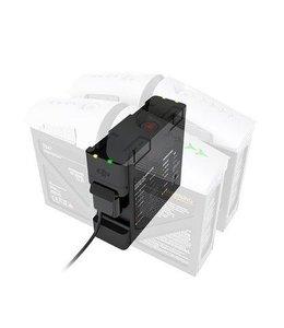 Inspire 1 - Battery Charging Hub