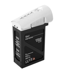 Inspire 1 - Battery TB48 (5700mAh)