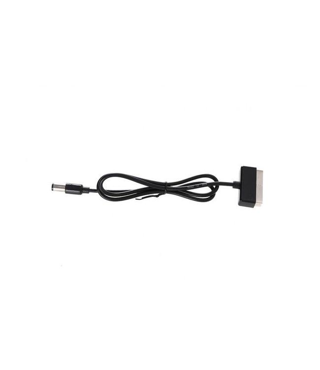 DJI Osmo – Battery (10 PIN-A) to DC Power Cable