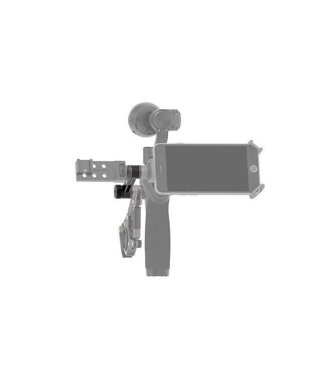 DJI Osmo – Straight Extension Arm