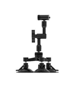 DJI Osmo – Vehicle Mount
