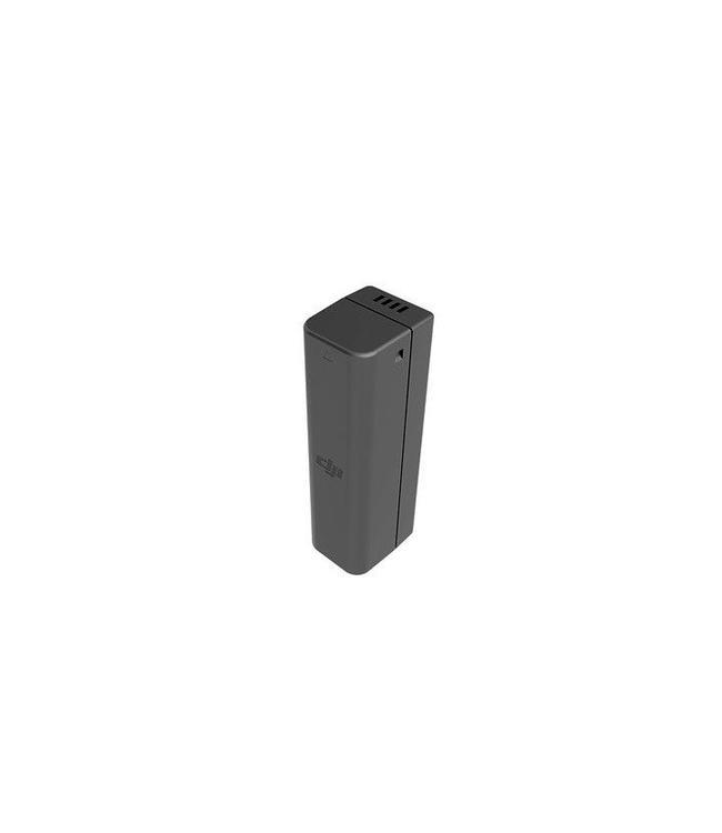 DJI Osmo - Intelligent Battery