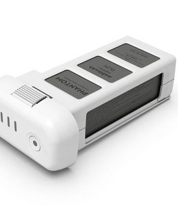 Phantom 3 - Intelligent Battery SALE Was: £124  Now...