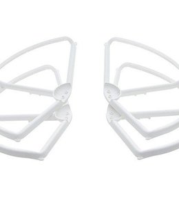 Phantom 3 – Propeller Guard