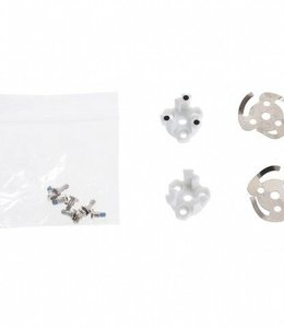 Phantom 4 – 9450S Propeller Installation Kits