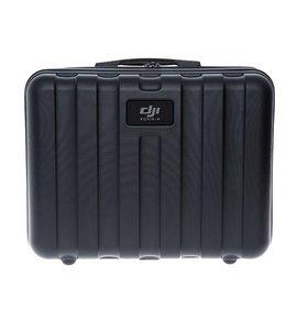 Ronin M - Suitcase