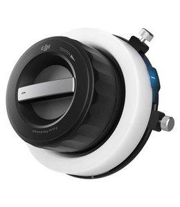 DJI OSMO - DJI Focus Handwheel