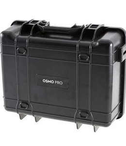 DJI Osmo Pro - Carrying Case