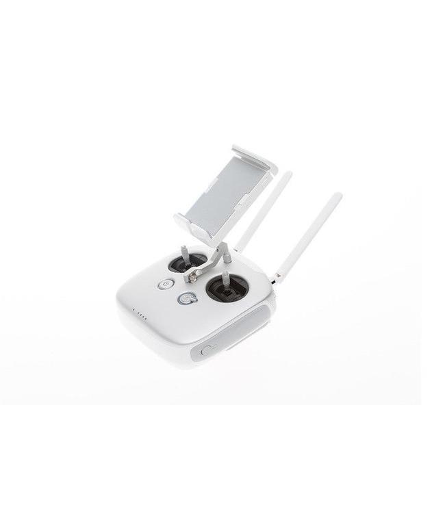 DJI Lightbridge 2 - Remote Controller