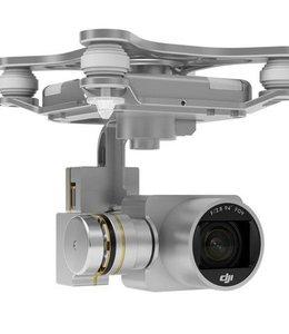 DJI Phantom 3 - Standard Camera