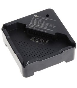 DJI Mavic - Battery Charging Hub