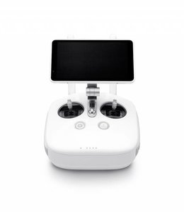 DJI Ex-Display  Phantom  4 Pro Adv - Remote Controller (Includes Display)