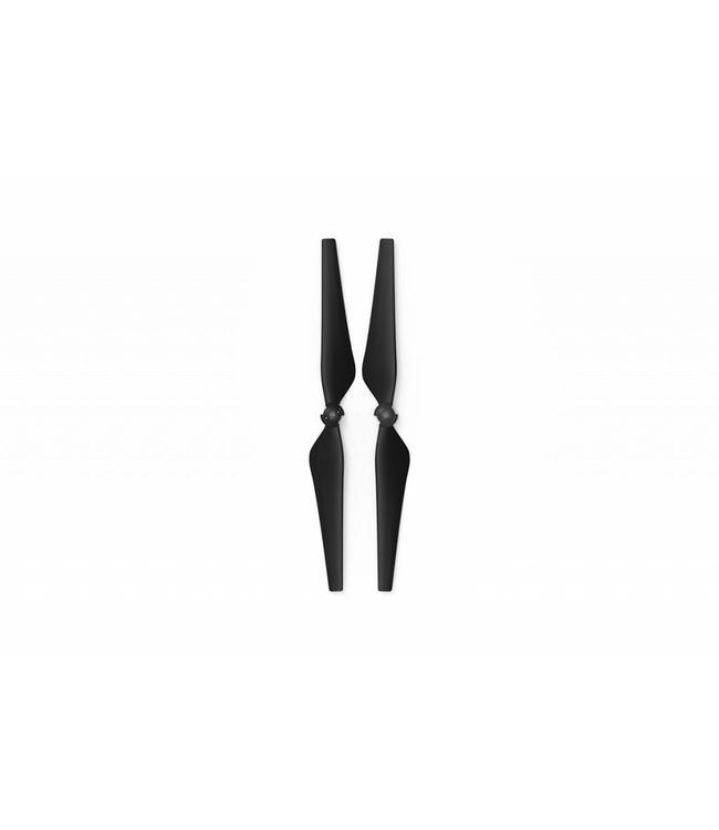 DJI Inspire 2 - 1550T Quick Release Propellers