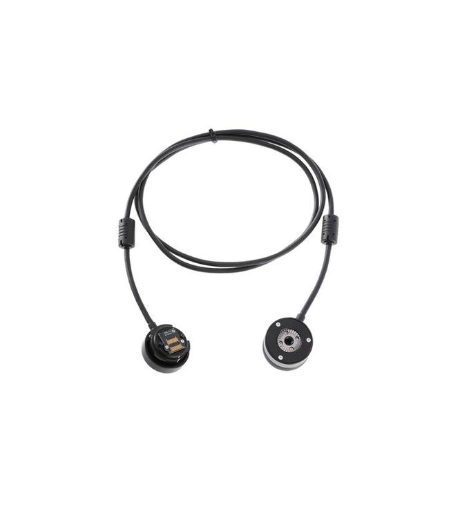 DJI Osmo - Gimbal Remote Extension