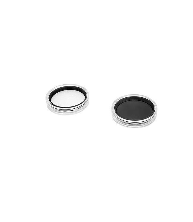 DJI Inspire 1 - Filter Kit
