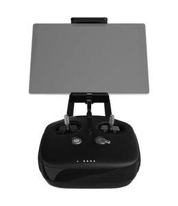 DJI Matrice 600 - Remote Controller (Black)