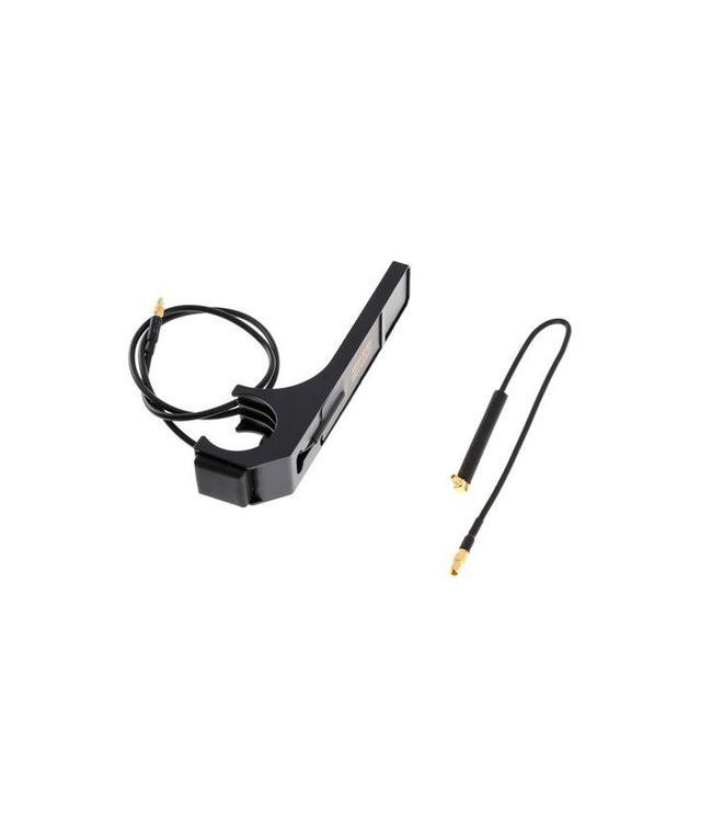 DJI Matrice 600 - Antenna Kit