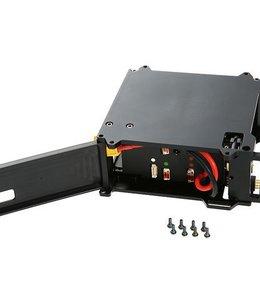 DJI Matrice 100 - Battery Compartment Kit