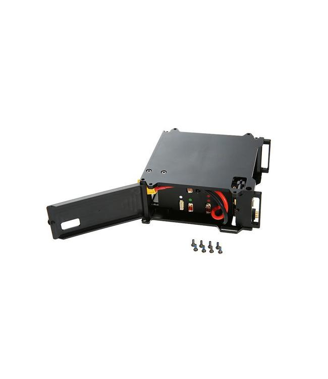 DJI Matrice 100 - Battery Compartment Kit
