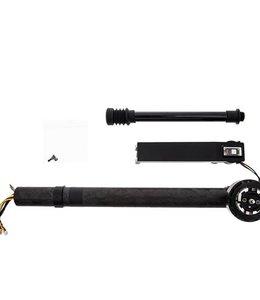 DJI Matrice 100 - Frame Arm M2