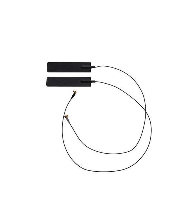DJI Matrice 100 - Antenna Kit
