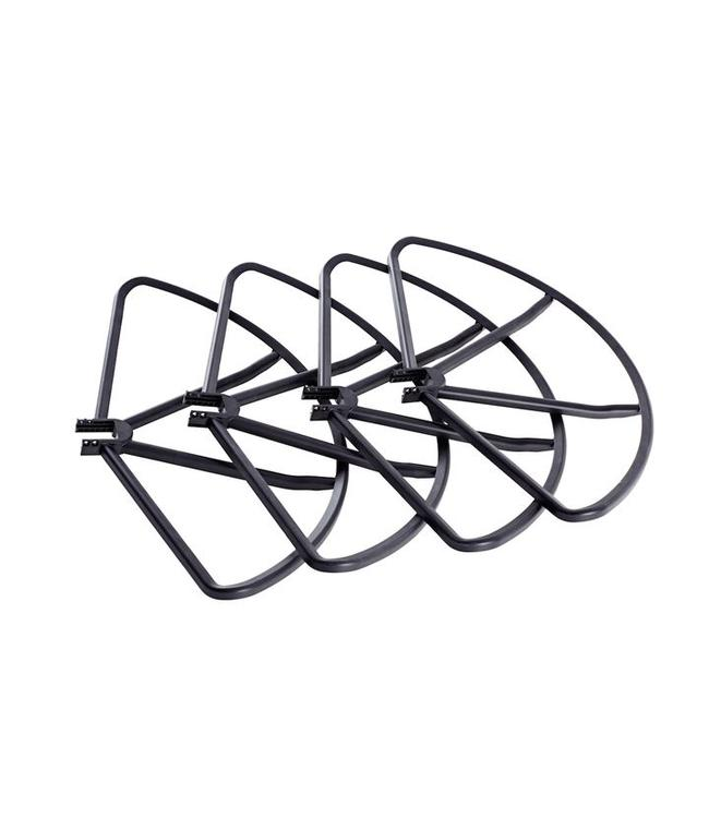 DJI Matrice 100 - Propeller Guard