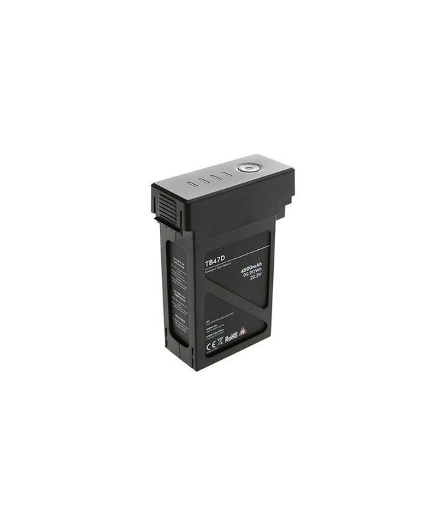 DJI Matrice 100 - TB47D Battery