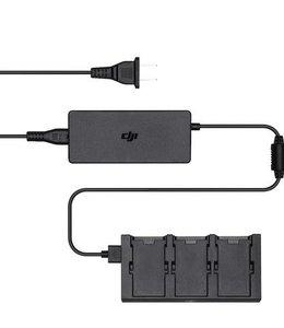 DJI Spark - Battery Charging Hub