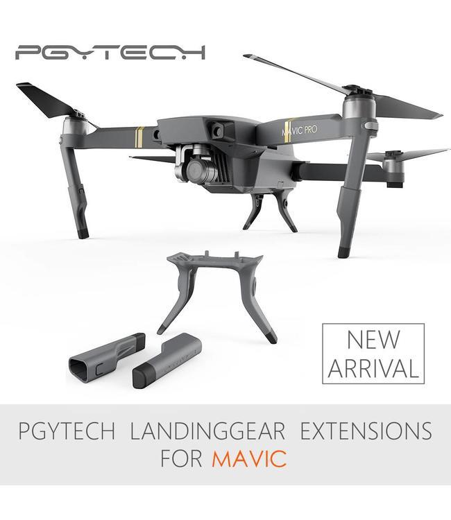PGY-Tech PGY-Tech - Landing Gear Extensions (Mavic)