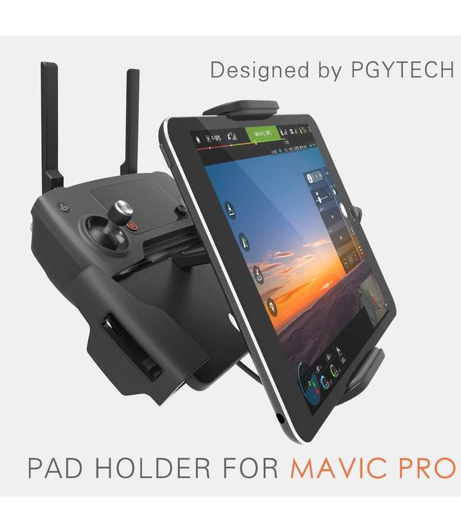 PGY-Tech PGY-Tech - RC Tablet Holder (Mavic)