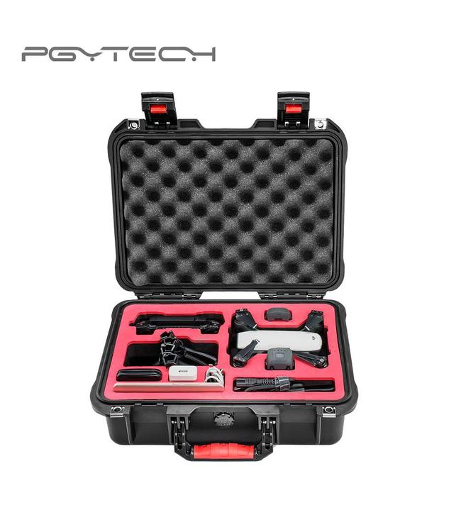 PGY-Tech PGY-Tech - Hard Carrying Case (Spark)