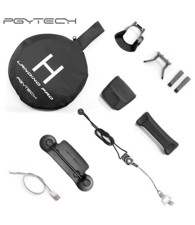 PGY-Tech PGY-Tech - Standard Accessory Combo (Mavic)