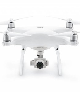 PHANTOM 4 PRO + (RC) Exdisplay: £220 OFF! NOW.....