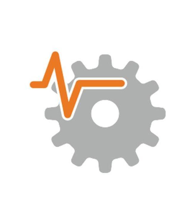 Diagnostic - Consumer