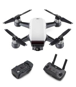Spark Combo Drone Factory Special! SAVE £154!