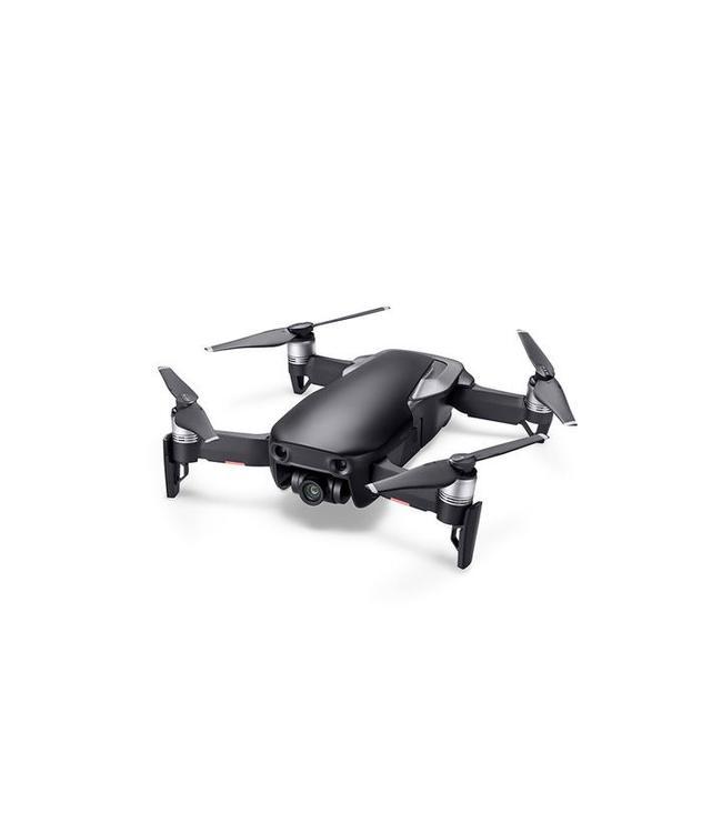 Mavic Air - Onyx Black (SAVE £49)