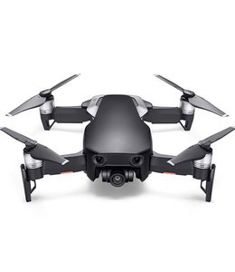 Mavic Air Fly More Combo - ONYX BLACK (SAVE £20)